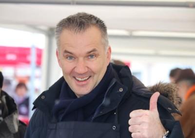 Usingen-waehlt-Grillen-mit-Steffen-Wernard_2584