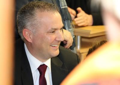 Erfolgreicher-Wahlkampf-mit-PR-Berater-Dirk-Rabis_Steffen-Wernard-Buergermeister-Stadt Usingen_2702