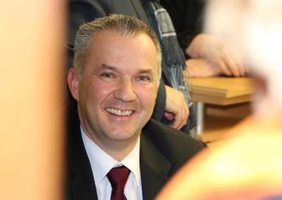 Erfolgreicher-Wahlkampf-mit-PR-Berater-Dirk-Rabis_Steffen-Wernard-Buergermeister-Stadt Usingen_2703