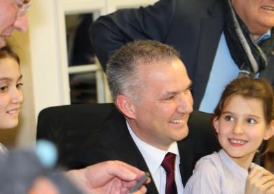 Erfolgreicher-Wahlkampf-mit-PR-Berater-Dirk-Rabis_Steffen-Wernard-Buergermeister-Stadt Usingen_2712