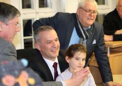Erfolgreicher-Wahlkampf-mit-PR-Berater-Dirk-Rabis_Steffen-Wernard-Buergermeister-Stadt Usingen_2714