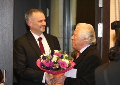 Erfolgreicher-Wahlkampf-mit-PR-Berater-Dirk-Rabis_Steffen-Wernard-Buergermeister-Stadt Usingen_2782