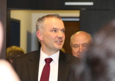 Erfolgreicher-Wahlkampf-mit-PR-Berater-Dirk-Rabis_Steffen-Wernard-Buergermeister-Stadt Usingen_2798